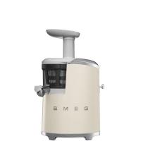 Smeg - Slow Juicer - Cream Photo