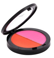 BYS Cosmetics Blush Duo Colour Me Happy - 5g Photo