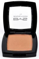 BYS Cosmetics Bronzing Powder - 7g Photo