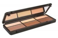 BYS Cosmetics Contour Palette - 20g Photo