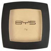BYS Cosmetics Compact Powder Light - 7g Photo