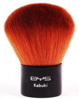 BYS Cosmetics Kabuki Brush Regular Photo