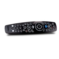 DSTV A7 Remote Control Photo