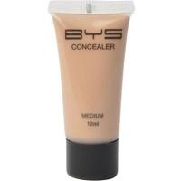 BYS Cosmetics Concealer Tube Medium - 12ml Photo