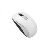 Genius NX7005 Wireless Mouse - White Photo