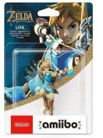 Nintendo Amiibo: Link Archer Photo