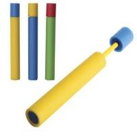 Bulk Pack 6 X Water Blaster Tube Assorted Colours Photo