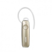 Remax Bluetooth Earphone RB-T8 - Gold Photo
