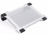 "Orico 11-15"" Aluminum Notebook Stand with Riser Cooling for Laptop Photo"