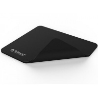 Orico 300x250mm Natural Rubber Mousepad Photo