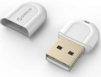 Orico Mini USB Bluetooth 4.0 Adapter Photo