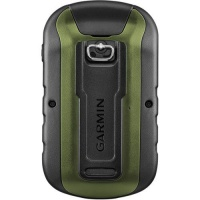 Garmin eTrex Touch 35 Handheld GPS Cellphone Cellphone Photo