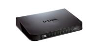 D-Link DGS-1024AE 24 Port Desktop Ethernet Switch Photo