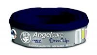 Angelcare - Dress Up Nappy Bin Refill Photo