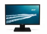 """Acer V206HQLBb 19.5"""" LED Monitor LCD Monitor Photo"""