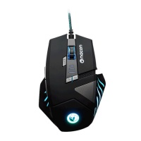 Nacon Gaming Mouse for PC with Wire Photo