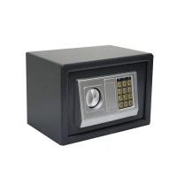 Fine Living - Medium Electric Safe Photo