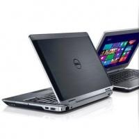 Dell Refurbished E6430 laptop Photo