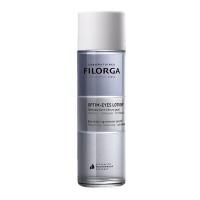 Filorga Medi-Cosmetique Optim-Eyes Lotion - Eye Make-Up Remover-Serum3 - 110ml Photo