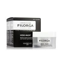Filorga Medi-Cosmetique Meso-Mask - Anti-Wrinkle Lightening Mask - 50ml Photo