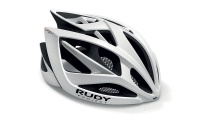 Rudy Project Airstorm Helmet - Matte Photo