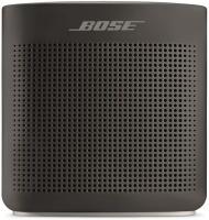 Bose SoundLink Colour Wireless Mobile Speaker Series 2 - White Photo
