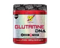 BSN DNA Glutamine 60 Serving Photo