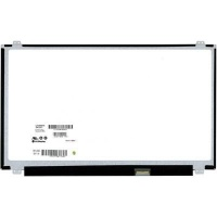 LED Laptop Screen Size 14.0 Slim - 30 Pin Photo