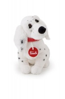 Trudi Pets Love English Setter Plush Photo
