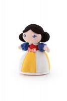 Trudi Sweet Trudima Doll Bianca Fairy Tales Princess Photo