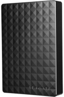 "Seagate 2.5"" Expansion Portable Drive 4TB - Black Photo"