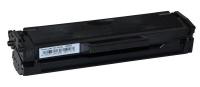 Samsung Generic MLT-D101S 101S D101 101 Black Compatible Toner Cartridge Photo