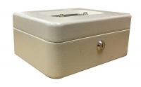 Cash Box Mutual Petty Safes HF-M200A Photo