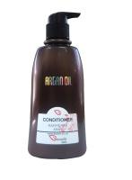 Argan Oil Conditioner Sulfate-Free Photo