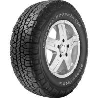 BFGoodrich Tyre BFG 245/75R16 All Terrain T/A KO2 Photo