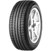 Continental Tyre CON 175/70R13 Conti Eco Contact Photo