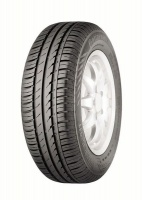 Continental Tyre CON 175/65R14 Contiecocontact 3 Photo