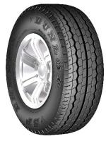 Dunlop Tyres Dunlop Tyre DUN 195/70R15 LOP ENDURA Photo