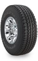 Firestone Tyre FST 245/70R16 Destination A/T Photo
