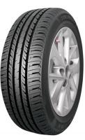 Firestone Tyre FST 205/55R16 FS100 Photo