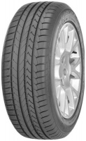 Good Year Goodyear Tyre GDY 195/65R15 Efficient Grip Photo