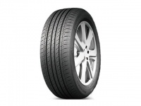 IMP Tyre 205/55R16 KAPSEN H202 Photo