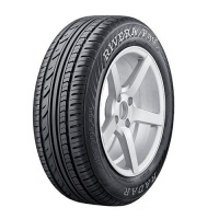 Radar Tyres Radar Tyre 195/65HR15 Rivera PRO 2 91 Photo