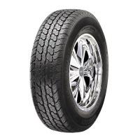 Radar Tyres Radar Tyre 195/65R16C Aragonite RVX1 Photo