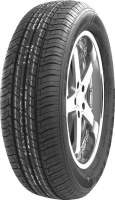 Tracmax 165/60R14 Tyre R102 Photo