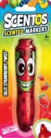 Scented Marker - Strawbery Twist Photo