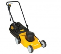Tandem - Pacer Electric Lawnmower - 2200W Photo