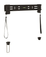 ROSS Low Profile Flat to Wall TV/LCD Mount Photo
