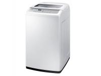 Samsung WA90H4200SW/FA 9kg Top Loader - White Photo