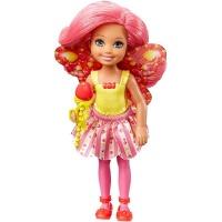 "Barbie â""¢ Dreamtopia Chelseaâ""¢ Photo"